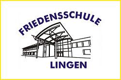 friedensschule-lingen