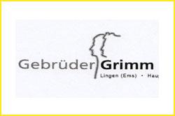 grimm-schule