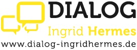 Dialog - Ingrid Hermes