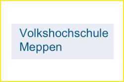 vhs-meppen